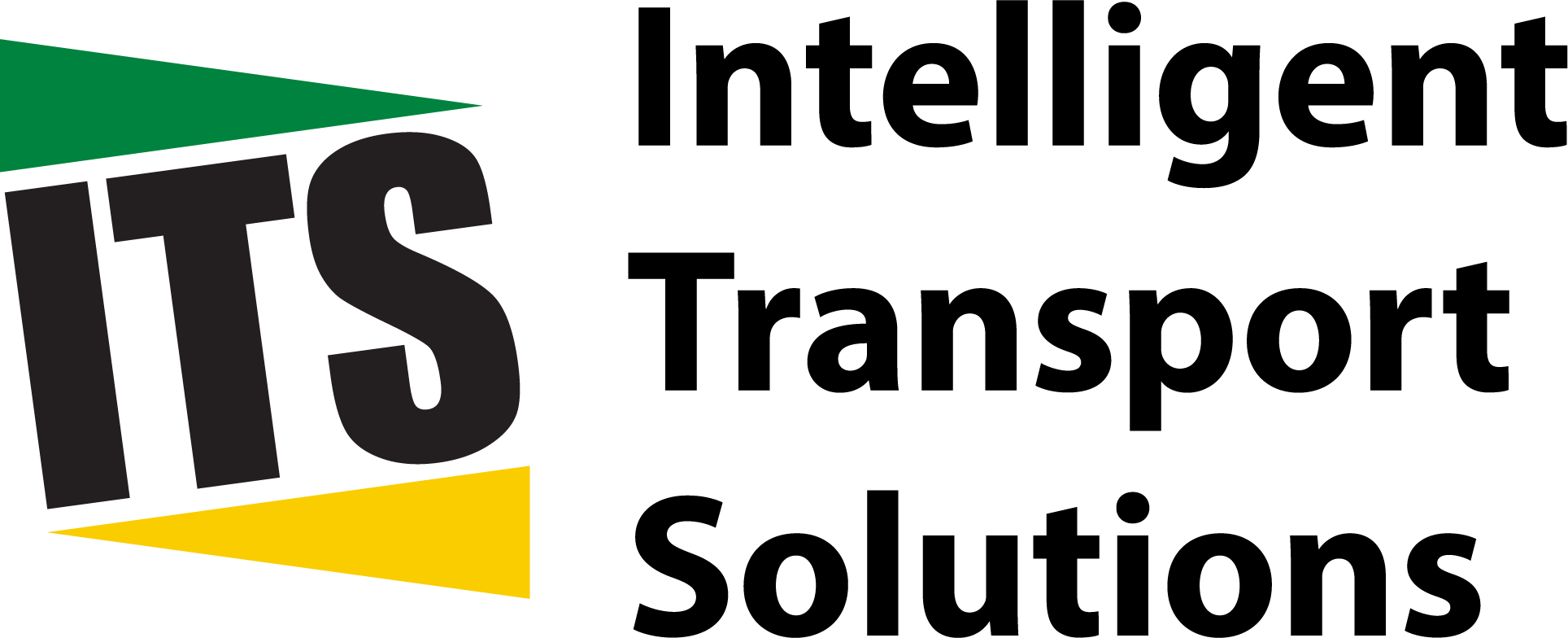 Intelligent Transport Solutions